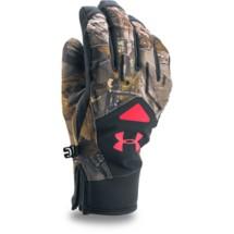 Women's Under Armour Primer 2.0 Glove