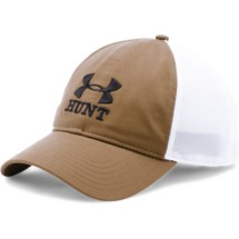 Men's Under Armour Bow Hunt Cap