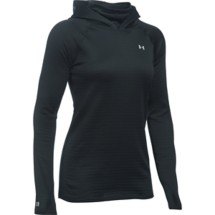 Women's Under Armour Base 2.0 Hoodie