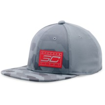 Youth Boys' Under Armour SC30 Snapback Cap