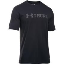 Men's Under Armour I Hunt T-Shirt