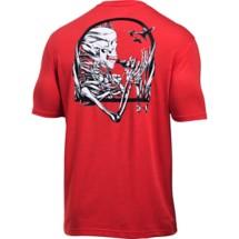 Men's Under Armour Marsh Reaper T-Shirt