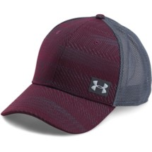 Men's Under Armour Blitz Trucker Cap