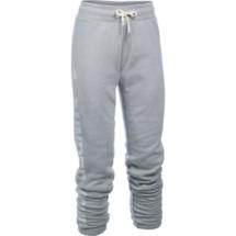 Women's Under Armour Favorite Fleece Pants