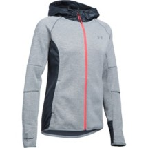 Women's Under Armour Storm Swacket