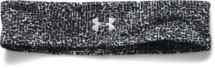 Women's Under Armour Studio Performance Headband