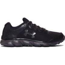 Men's Under Armour Micro G Assert 6 Grit Running Shoes