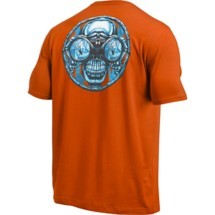 Men's Under Armour Whitetail Reaper T-Shirt