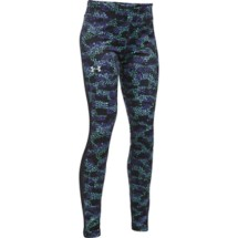 Youth Girls' Under Armour ColdGear ARMOUR Tight