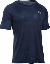 Men's Under Armour Tech Jacquard T-Shirt