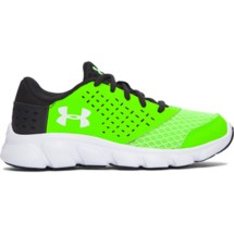 Preschool Boys' Under Armour Rave Running Shoes