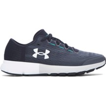 Women's Under Armour SpeedForm Velociti Running Shoes