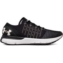 Men's Under Armour SpeedForm Europa Running Shoes