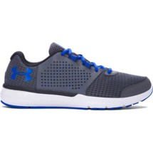 Men's Under Armour Micro G Fuel Running Shoe