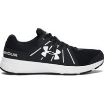 Men's Under Armour Dash 2 Running Shoes