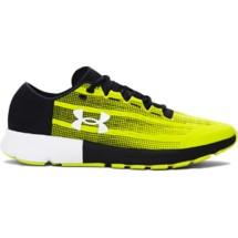 Men's Under Armour SpeedForm Velociti Running Shoes