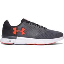 Men's Under Armour Speed Swift 2 Running Shoes