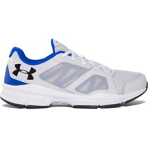 Men's Under Armour Zone 2 Cross Training Shoes