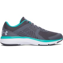 Women's Under Armour Micro G Press Training Shoes