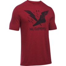Men's Under Armour UA All Elements T-Shirt
