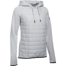 Women's Under Armour Storm Insulated Swacket