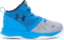 Infant Boys' Under Armour Curry Two Basketball Shoes