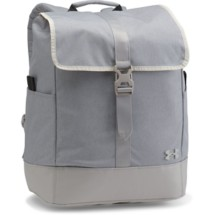 Women's Under Armour Downtown Backpack