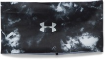 Women's Under Armour Printed Boho Headband