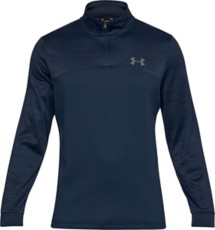 Men's Under Armour Storm ARMOUR Fleece 1/4 Zip
