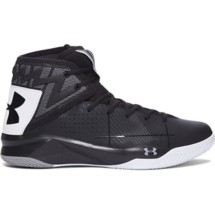 Men's Under Armour Rocket 2 Basketball Shoe