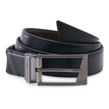 Men's Under Armour Stretch Reversible Belt