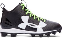 Men's Under Armour Crusher RM Football Cleat