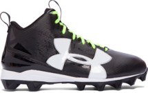 Men's Under Armour Crusher RM Wide Football Cleat