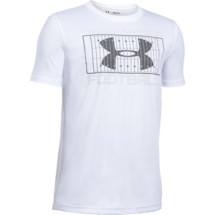 Youth Boys' Under Armour Football Holiday T-Shirt