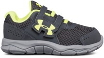 Infant Boys' Under Armour Engage 3 AC Running Shoe