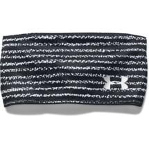 Women's Under Armour Boho Printed Headband