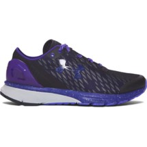 Women's Under Armour Charged Bandit 2 Night Running Shoe