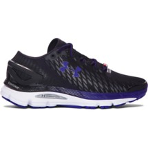 Women's Under Armour SpeedForm Gemini 2.1 Night Record-Equipped Running Shoes