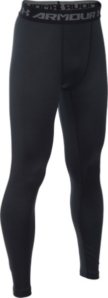 Youth Boys' Under Armour ColdGear ARMOUR Tight