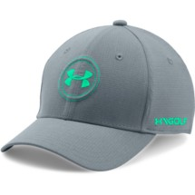 Youth Boys' Under Armour Jordan Spieth Tour Cap