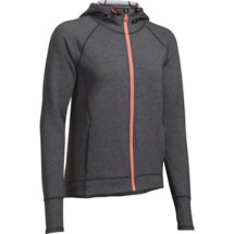 Women's Under Armour Luster Jacket