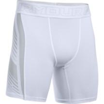 Men's Under Armour SuperVent ARMOUR Shorts