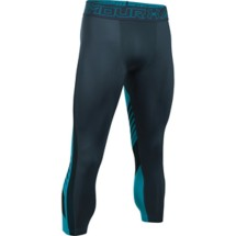 Men's Under Armour HeatGear SuperVent 3/4 Tight
