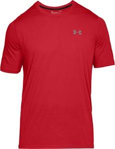 Men's Under Armour Threadborne Siro T-Shirt