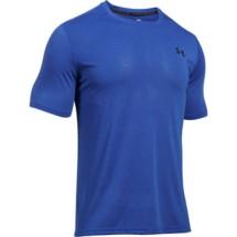 Men's Under Armour Threadborne Striped T-Shirt