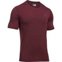 Men's Under Armour Threadborne Siro Twist T-Shirt