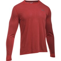 Men's Under Armour Threadborne Siro Long Sleeve Shirt