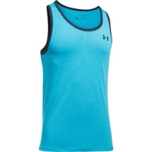 Men's Under Armour Threadborne Siro Tank