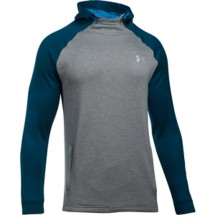 Men's Under Armour Tech Terry Long Sleeve Hoodie