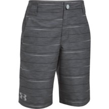 Youth Boys' Under Armour Embarker Amphibious Boardshort